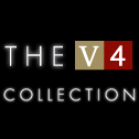 the-v4-collection